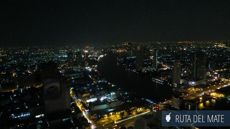 Bangkok Tailandia (21)