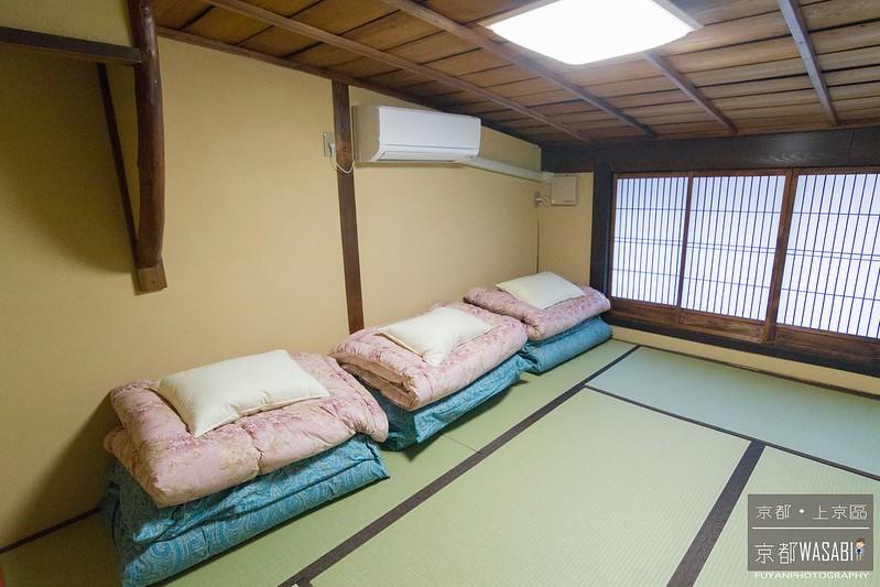 京都WASABI40