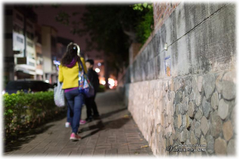 0201台南夜遊232