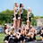 BVHS Cheer's buddy icon