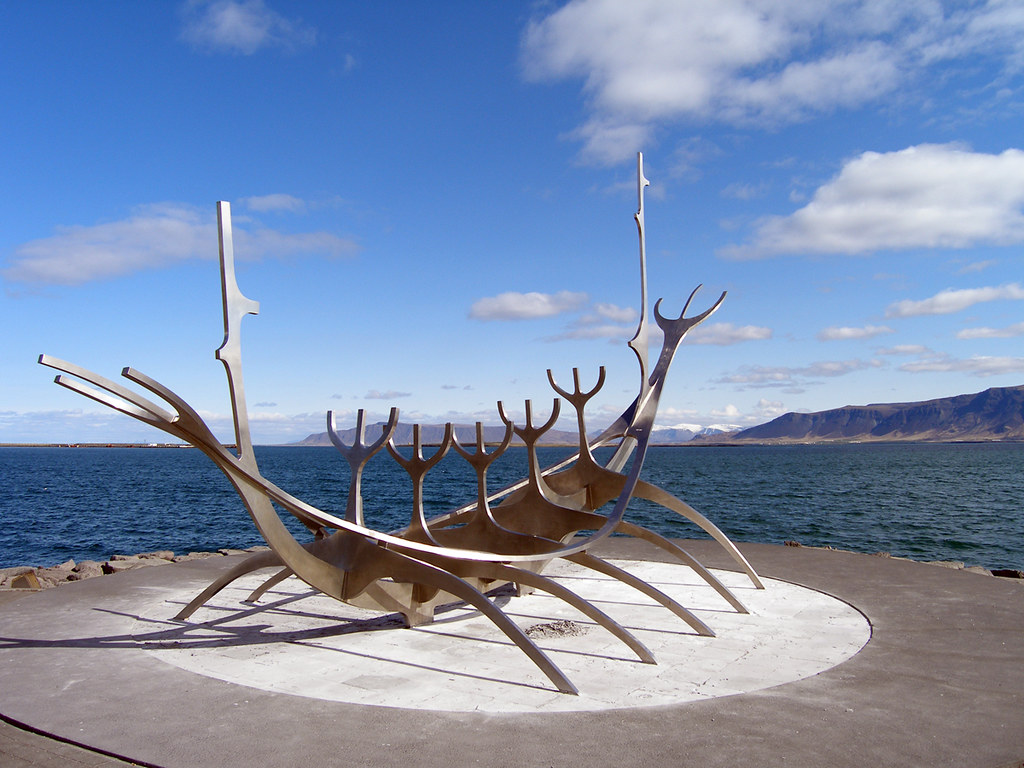 Iceland098