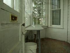 Porch 2733.1