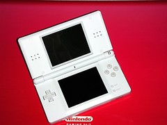 nintendo 3ds(1.0), video game console(1.0), handheld game console(1.0), gadget(1.0), nintendo ds(1.0),