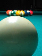 indoor games and sports, individual sports, snooker, sports, nine-ball, pool, games, green, billiard ball, eight ball, ball, cue sports,
