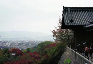 Kyoto_22, Kyoto, Japan