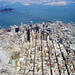 Aerial View of Downtown San Francisco by Telstar Logistics