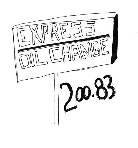 Mazda Oil Change Coupon: NISSAN OIL CHANGE COUPONS