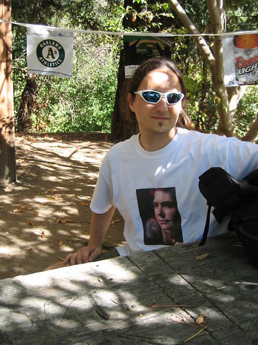 los altos, california, bachelor party, rach… IMG_1116
