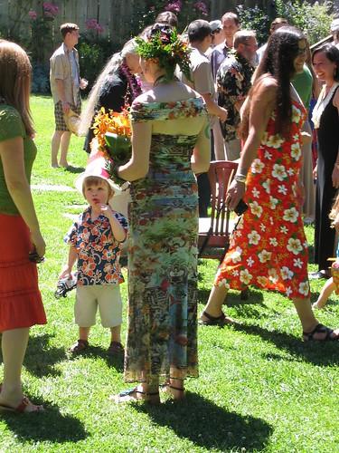 la honda, california, skylonda, wedding, ni… IMG_1206