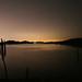 Perfect Night by ahawks81