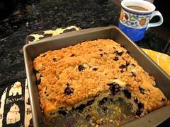 berry(0.0), produce(0.0), fruit(0.0), meal(1.0), breakfast(1.0), baking(1.0), baked goods(1.0), fruit cake(1.0), food(1.0), dish(1.0), dessert(1.0), snack food(1.0),