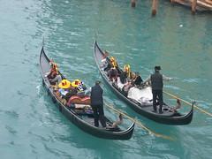 rowing(0.0), fishing vessel(0.0), canoeing(0.0), vehicle(1.0), watercraft rowing(1.0), boating(1.0), gondola(1.0), watercraft(1.0), boat(1.0), paddle(1.0),