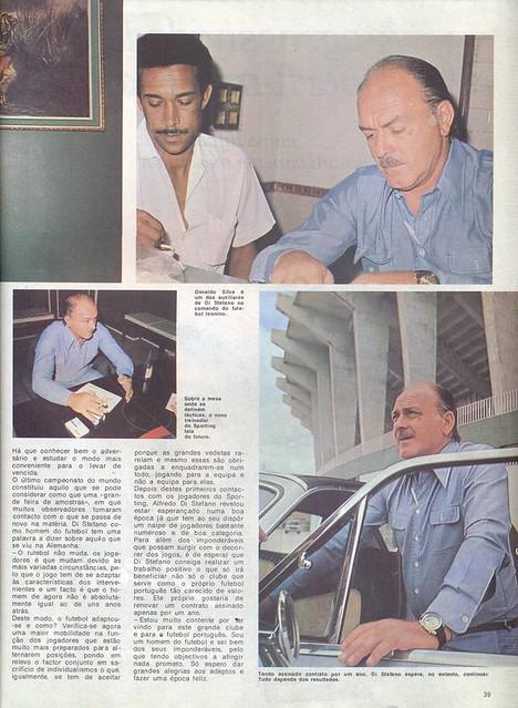 Gente magazine, 1974 - 38