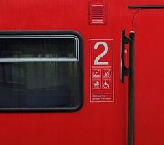 subway & train