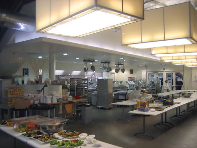 google kitchen | Flickr - Photo Sharing!