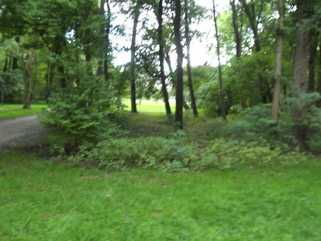 Englischer garten jardin ingles flickr photo sharing for Jardin ingles