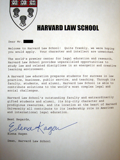 ... Law School Application Personal Statement And Resume. Orientations Go  Green Sustainability At Harvard