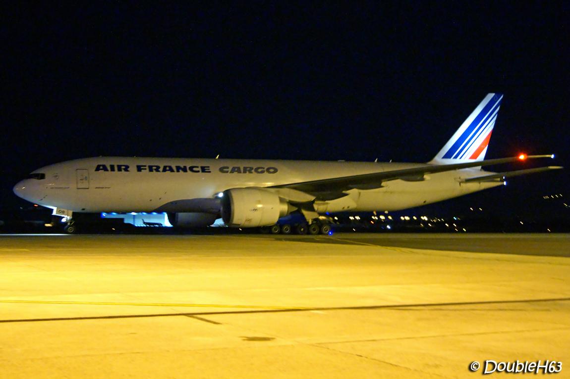 Clermont-Ferrand - Auvergne LFLC / CFE : Août 2015   - Page 2 20063797733_3d1b8d6239_o