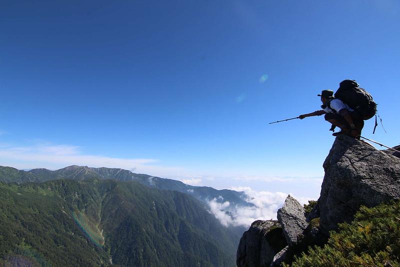 20150809空木岳ycn0204