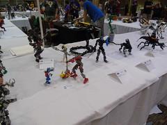 BBTB2015 (083) (Bionicle and Hero Factory)