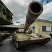 Uralvagonzavod T72 ©Falcon_33