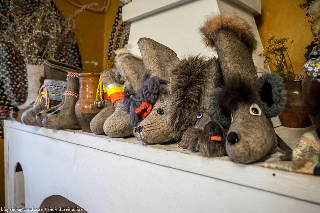 Картинки по запросу музей валенок мышкин