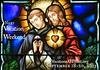 vocation weekend 18-20 Sept.