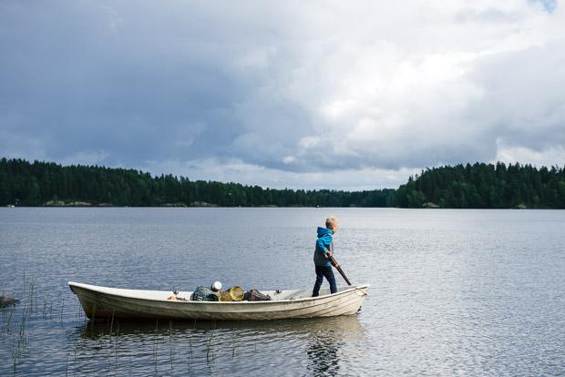 Finland_Crayfish-2262