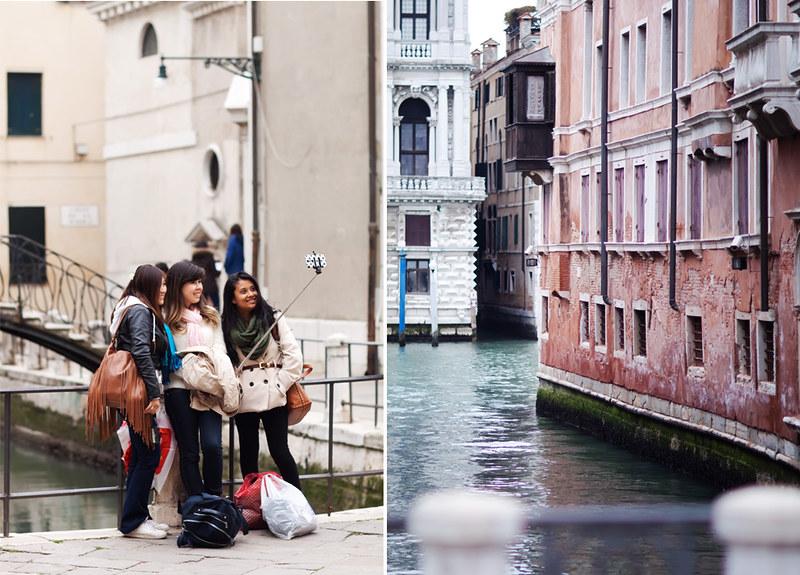 Venice2015-6