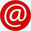 email address by Leo Reynolds