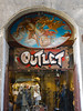 Firence Outlet by springm / Markus Spring
