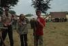 Scouts ZK2013_eerste