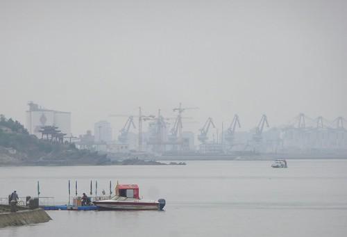 CH-Yantai-Promenade (15)