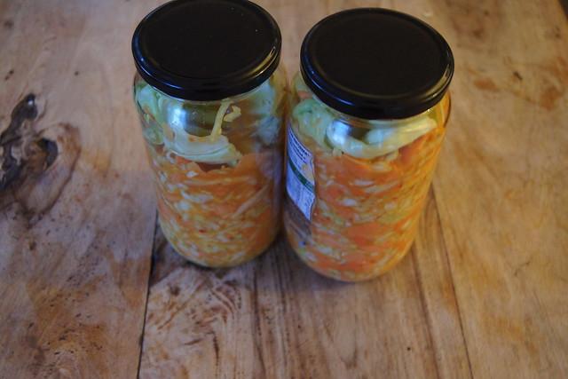 how to make kimchi DSC05633