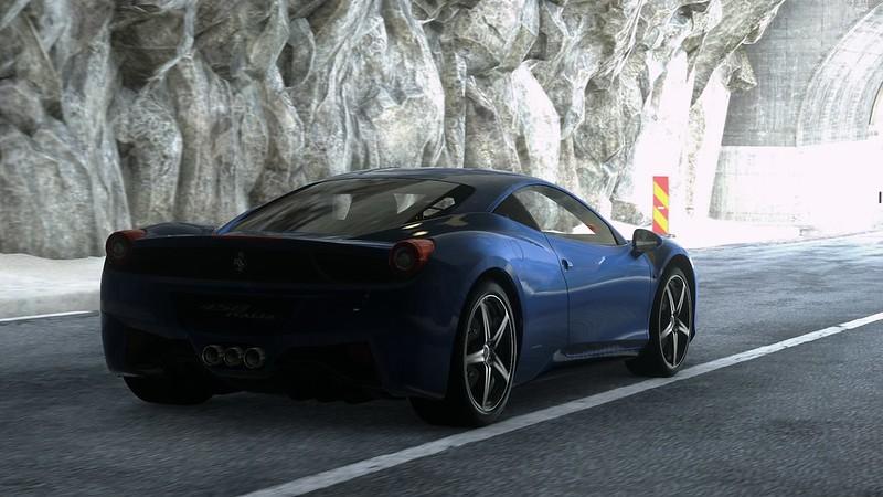 2015.09.12 DRIVECLUB™ Screenshot