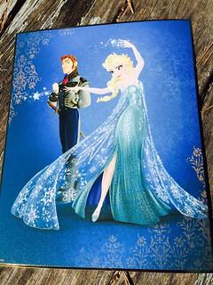 Disney Fairytale Designer Collection (depuis 2013) - Page 6 21415492680_c8a12e98a4_n