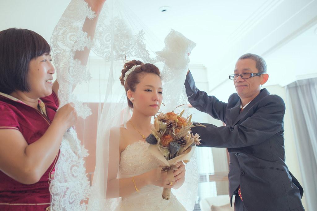 20150719晶華酒店婚禮紀錄 (272)