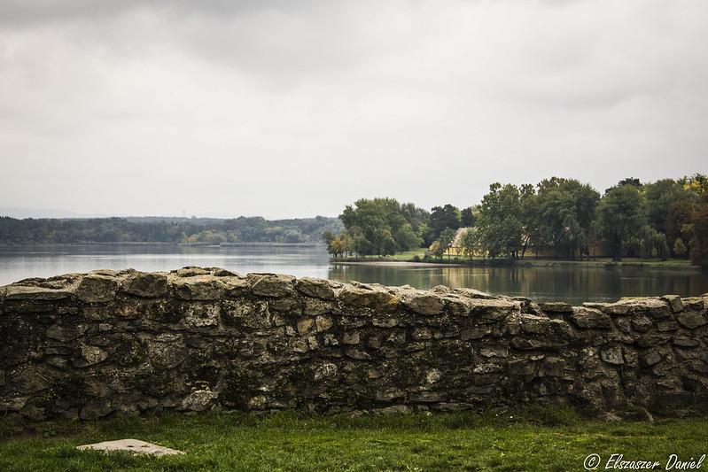 Lake Tata
