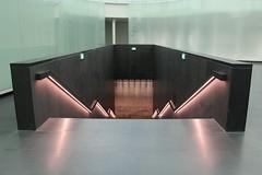 """Milano - """"Mudec"""" Museo delle culture"""