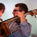COTA Festival Orchestra BW 016