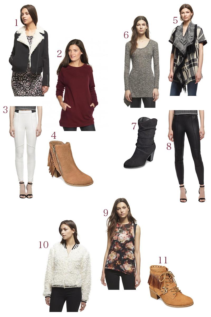 Belk-Fall-fashion