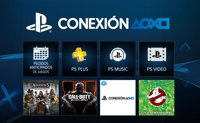 Conextion-640x394_ES