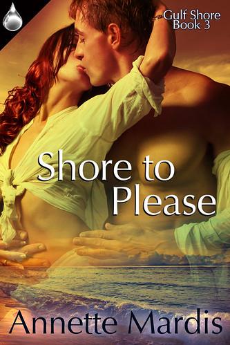 Shore to Please