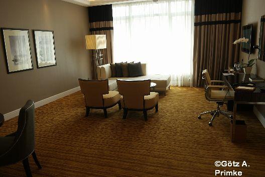 BigKitchen_Kuala_Lumpur_02_JTL_Hotel_Majestic_Mai_2015_054