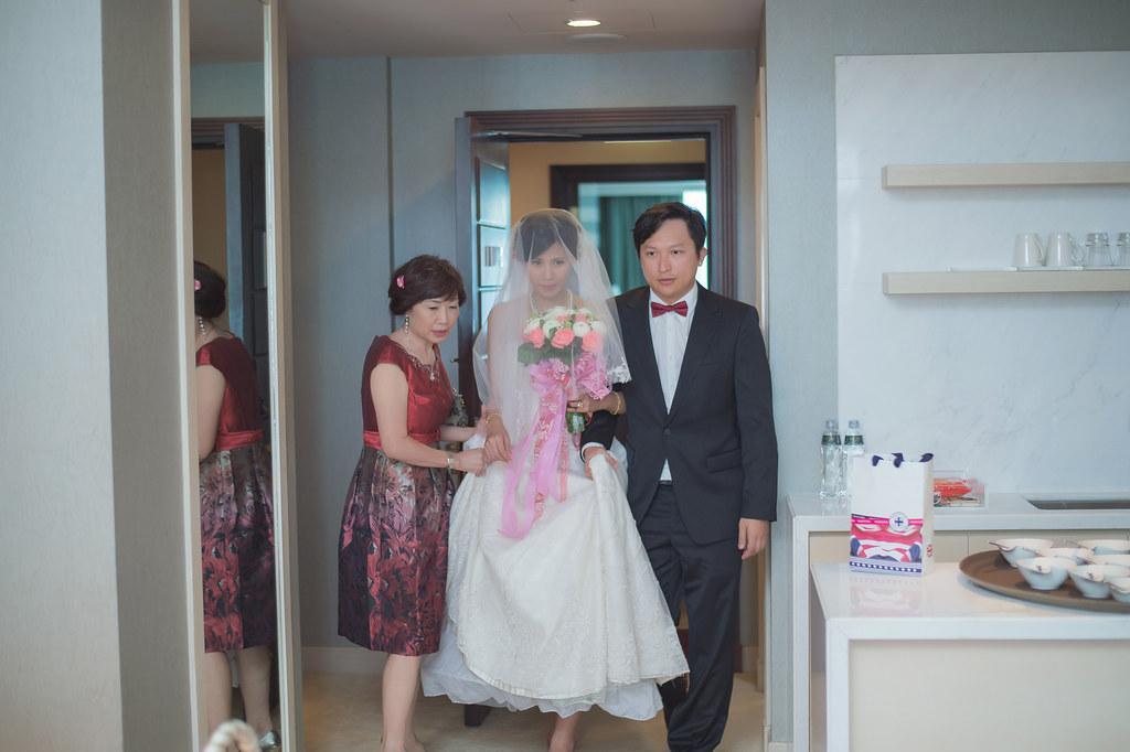 20150726維多利亞酒店婚禮記錄 (702)