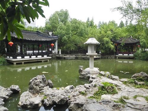 CH-Hefei -Bao Park (11)