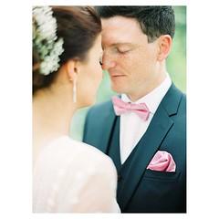 Www.jonathanudot.com #weddingphotographer #fuji400h #fuji400hpro #fuji #love #lovesession #weddingphotography #jonathanudot #mediumformat #contax645 #film #filmisnotdead #life #lifestylephotographer #lifestyle #shooting #bride #portrait #france #feelthemo