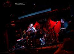 Jill Hennessy 10/22/2015 #10