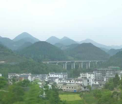 CH-Hefei-Chengdu (36)