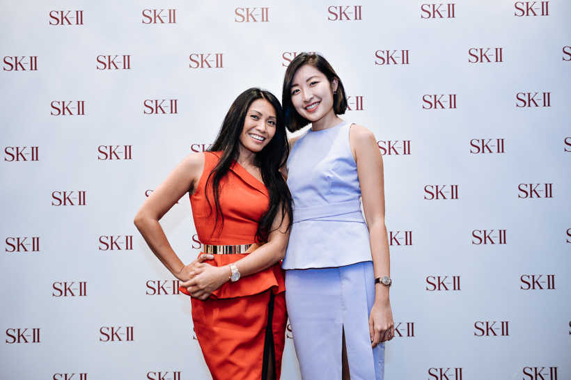 SK-II Anggun Sha Media-5
